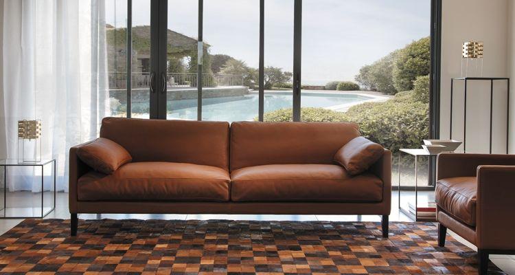 Contemporary furniture store kuala lumpur malaysia for Affordable furniture malaysia