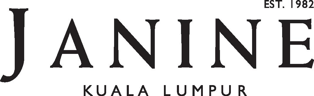 Janine Furniture Kuala Lumpur