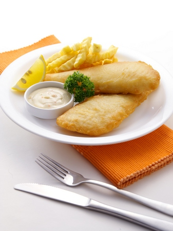 Secret recipe lifestyle caf our menu cakes pastries for Classic kebab house fish chips aston